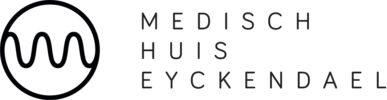 Medisch Huis Eyckendael